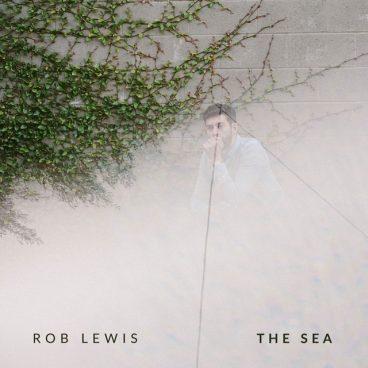 The Sea – Rob Lewis