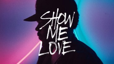 Show Me Love – Hundred Waters