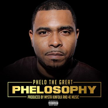 Position of Authority (P.O.A.) – Phelo the Great