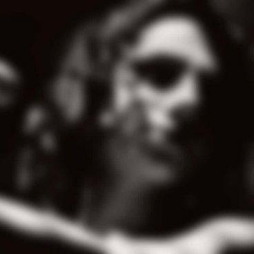 My Ultimately Alternative Relationship with PJ Harvey – Part 1