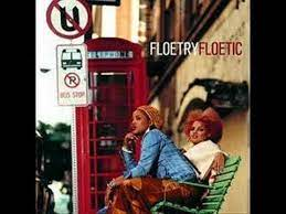 Ms. Stress - Floetry