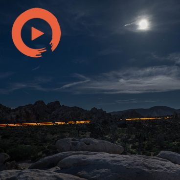 Midnight Train To Georgia — Where to Start with Gladys Knight and the Pips • a playlist by musicto