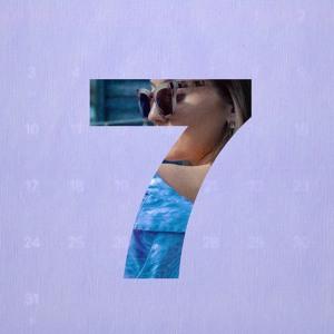 Day 7 – Tabitha Westley