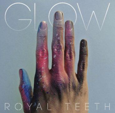 Wild - Royal Teeth