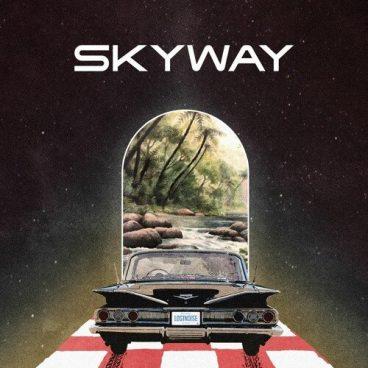 skyway (get it over) – LostNoise