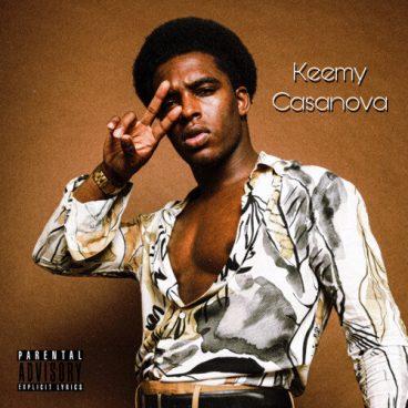 Kenny Casanova - Akeem Ali
