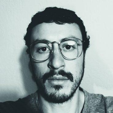 Jorge Pedbra