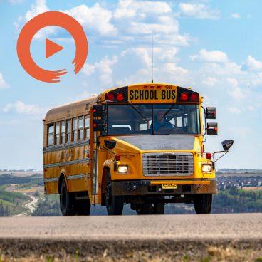 New School v Old School Breaks n' Beats