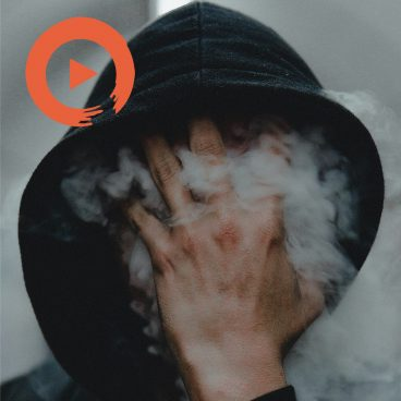 woo — a playlist by Jorge Pedbra • powered by musicto