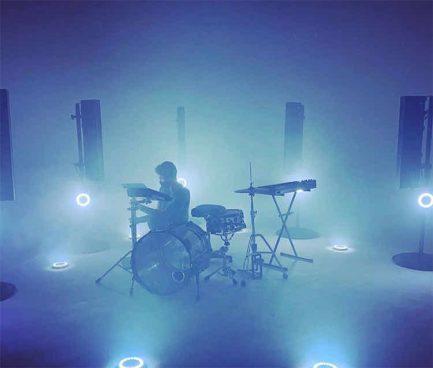 Polyphonic – MAYN