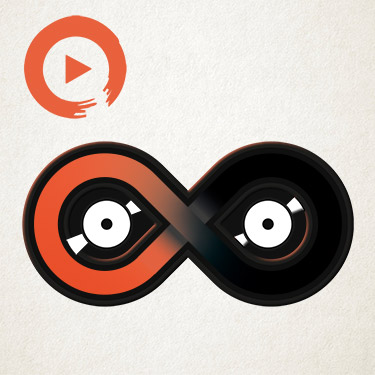 Music to Loop Forever | Musicto | People-Powered Playlists