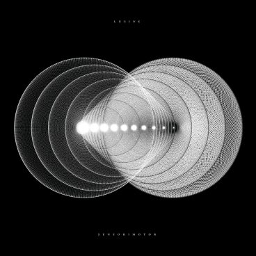 Chatter – Lusine