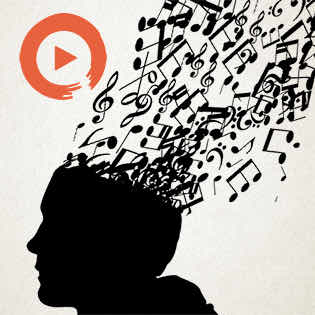 Music to Blow Your Mind | Musicto | People-Powered Playlists
