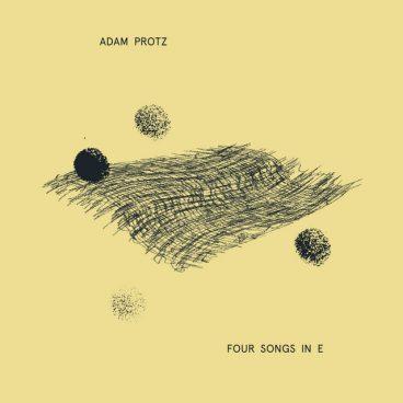 Wait – Adam Protz