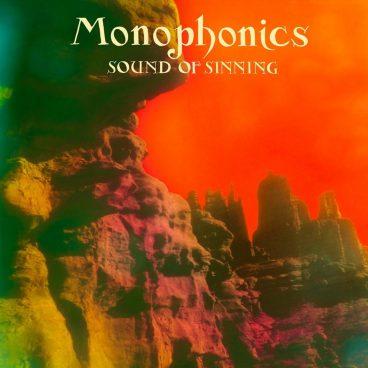 Lying Eyes – Monophonics