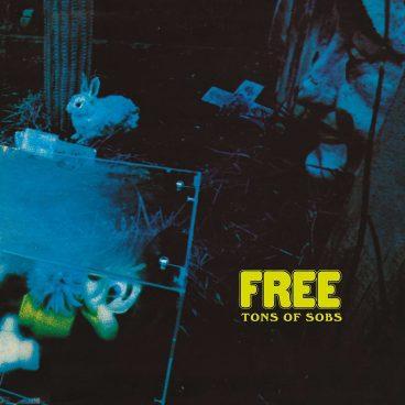 I'm A Mover – Free