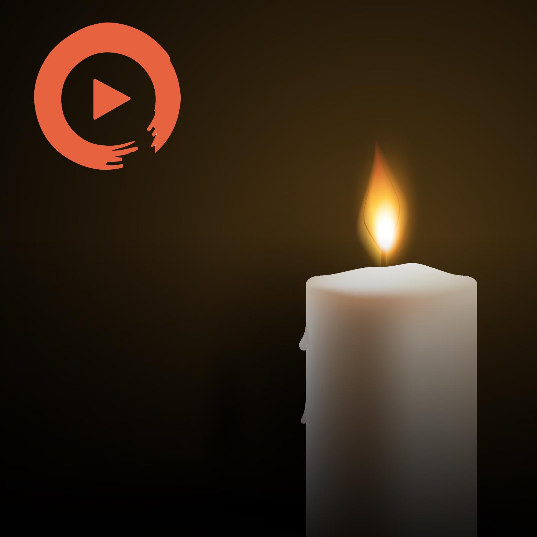 Music To Illuminate The Darkness | Musicto | People-Powered Playlists