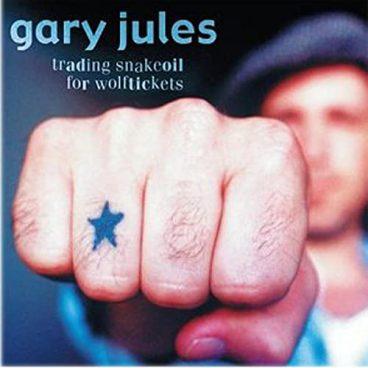 Mad World – Gary Jules w/ Michael Andrews