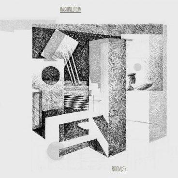 Youniverse – Machinedrum