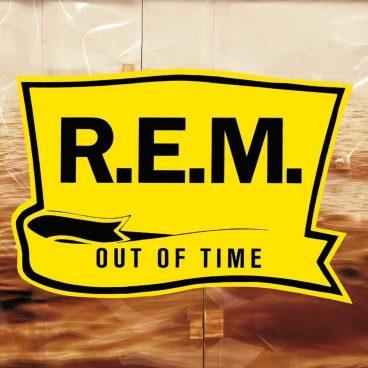 Low-R.E.M.