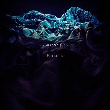 Ruhe – Lemonchill