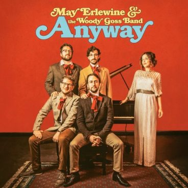 Days Go By – May Erlewine, Woody Gloss