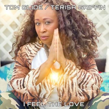 Tom Glide ft Terisa Griffin – I Feel Love (Journey to Love mix)