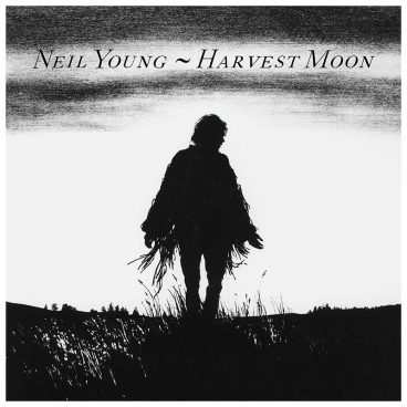 Harvest Moon – Neil Young